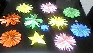 origami-deco-pour-anniversaire-300x173 anniversaire dans *** Ateliers d'activités avec les Petits